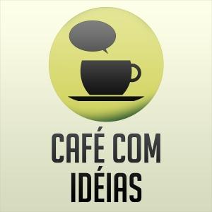 Logo_café Com Idéias