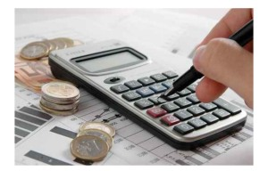 disciplinasparaconcursosfinancas
