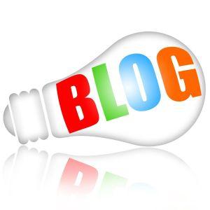 Blog-image2