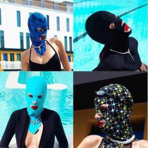 -font-b-Facekini-b-font-Swimming-caps-Sports-outdoor-Uv-protection-Men-s-and-women
