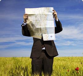 o-mapa-nao-e-o-territorio